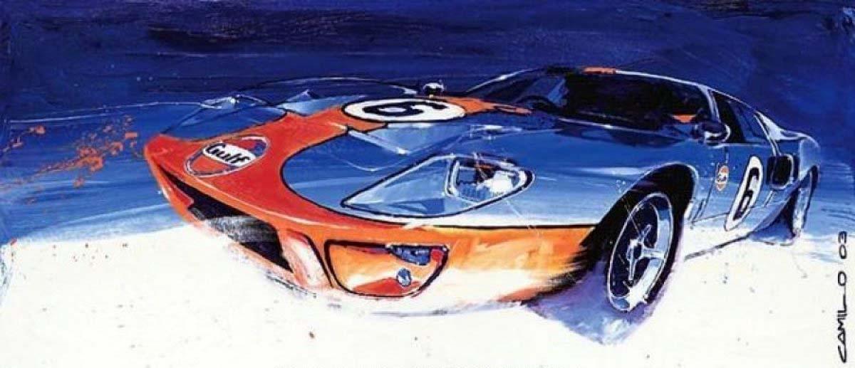 CP_GT40+Gulf.jpg
