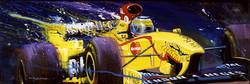 Charlie+Maher_Jordan+F1.jpg