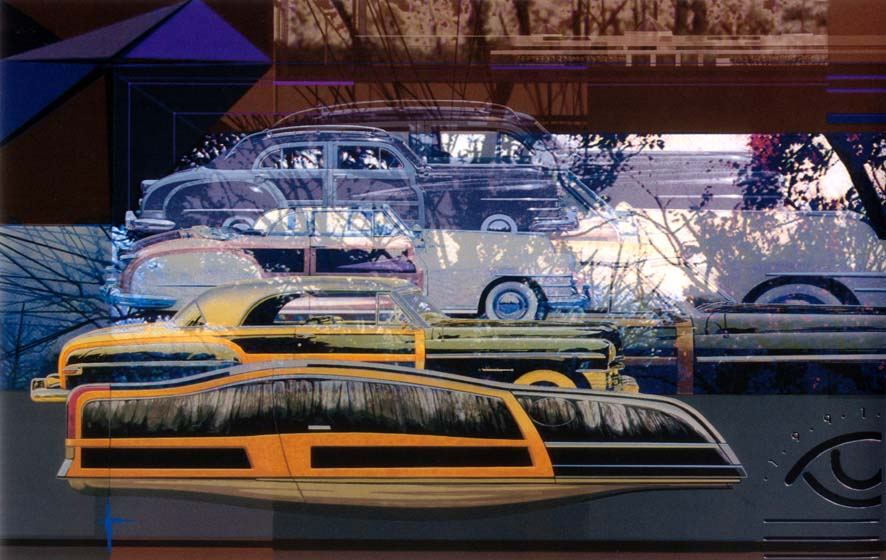 SM_1991_ChryslerAnnyversary.jpg