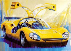 PB_Ferrari+Dino+Berlinetta.jpg