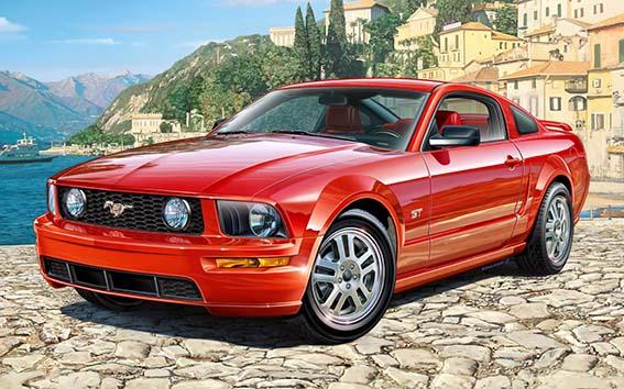 Mustang+GT.jpg