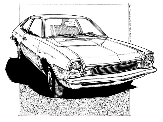 Mark+Stehrenberger_Ford+Pinto.jpg