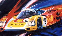 Charlie+Maher_Porsche_962.jpg
