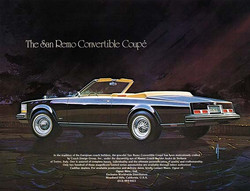 San+Remo_1979_Conv+Coupe.jpg