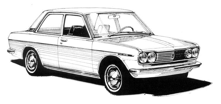 Werner+Buhrer_Datsun+Sedan.jpg