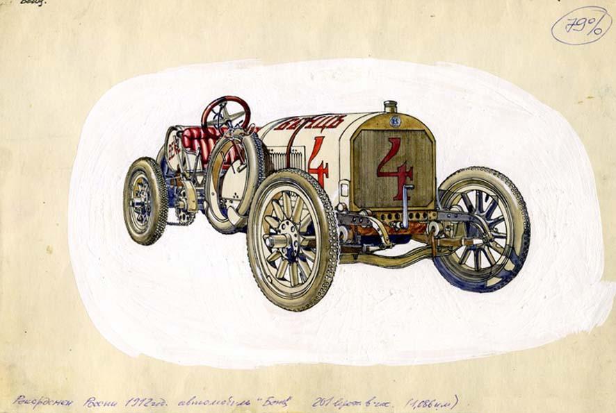 Benz+1912.jpg