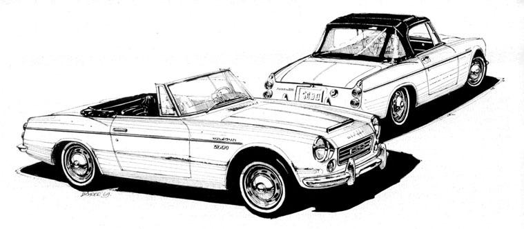 Werner+Buhrer_Datsun+2000.jpg