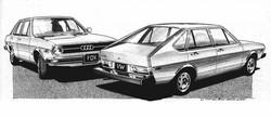 Mark+Stehrenberger_Audi+VW.jpg