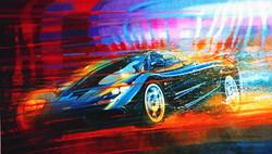 PB_McLaren.jpg