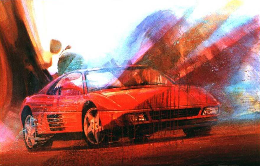 PB_Ferrari_04.jpg