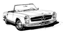 Werner+Buhrer_Mercedes-Benz.jpg