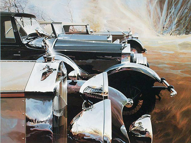 Tom+Hale_Rolls_Royce-THH0023-large.jpg