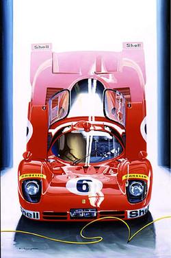 Charlie+Maher_Ferrari+512.jpg