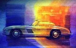 PB_Mercedes+SL+500_01.jpg