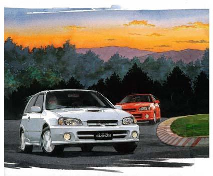 Toyota_1997_Starlet+Glanza.jpg