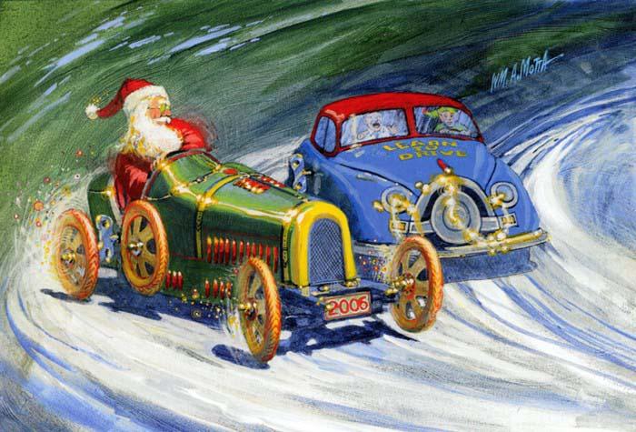 Motta_Christmas.jpg