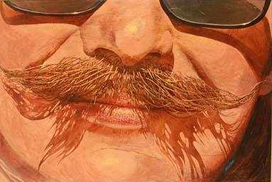 Motta_Self+portrait+1969.jpg