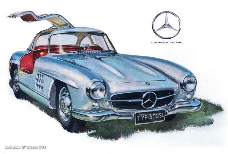 Toby+Nippel54_Mercedes+300SL.jpg