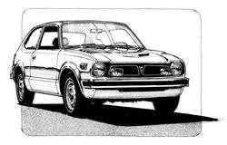 Mark+Stehrenberger_Honda+Civic.jpg