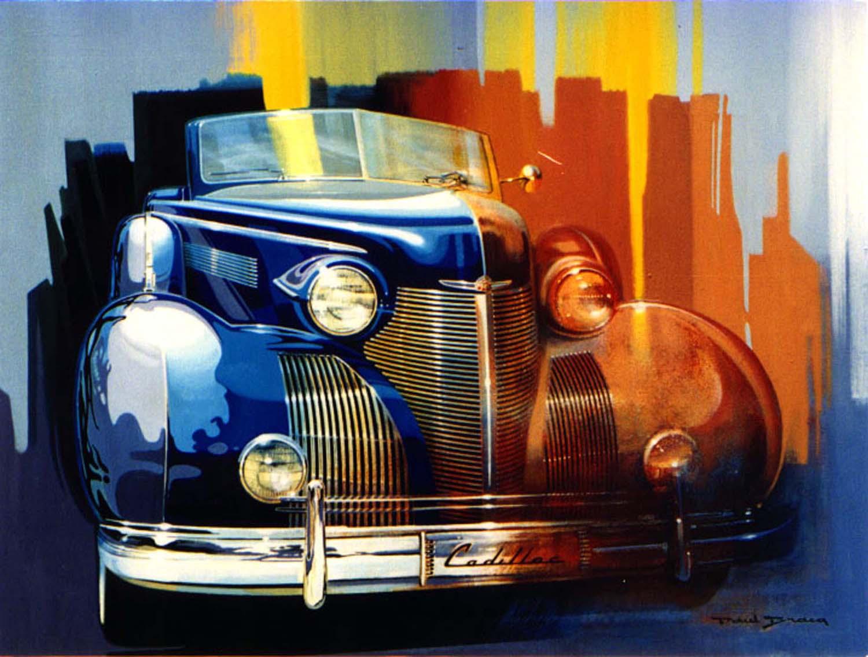 PB_Cadillac.jpg