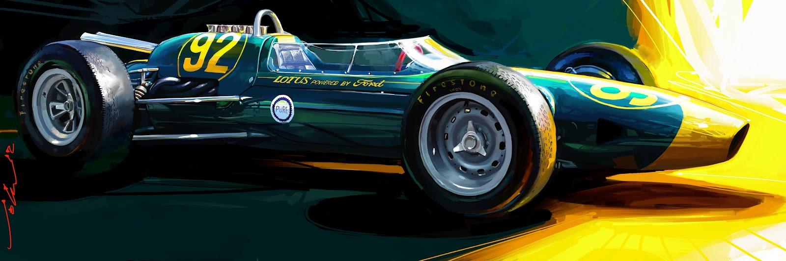 Lotus+JimClark.JPG