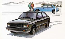 Mark+Stehrenberger_1981_Toyota+Tercel.jpg