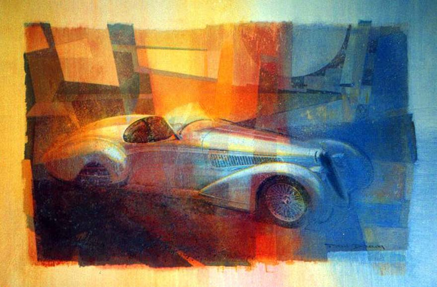 PB_Alfa+Romeo.jpg