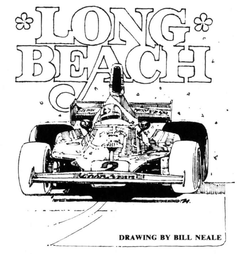 Bill Neal_1977