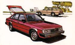 Mark+Stehrenberger_1981_Toyota+Corona.jpg
