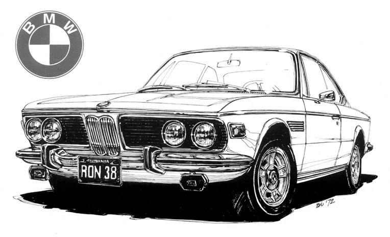Werner+Buhrer_BMW.jpg