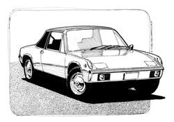 Mark+Stehrenberger_Porsche+914.jpg
