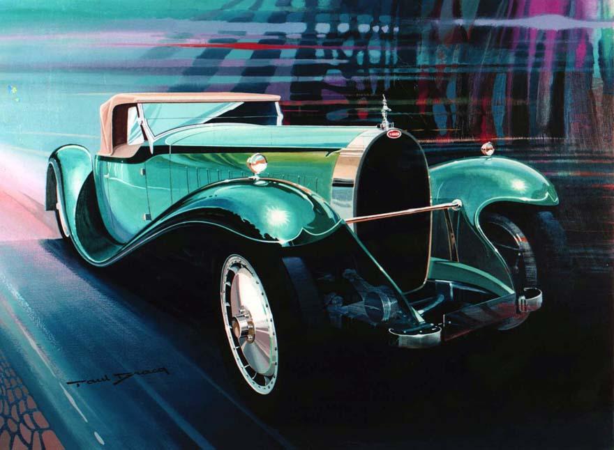PB_Bugatti.jpg