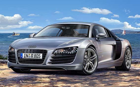 Audi+R8.jpg