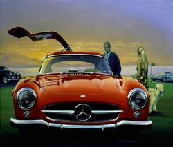Charlie+Maher_Love+Your+Car.jpg