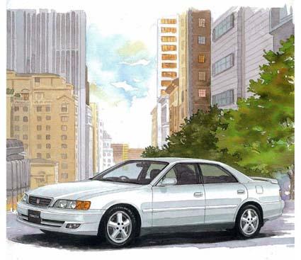 Toyota_1998_Chaser.jpg