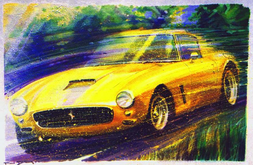 PB_Ferrari_250+GTO.jpg