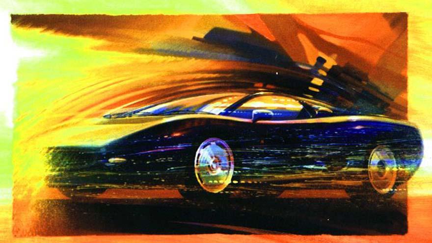 PB_Jaguar.jpg