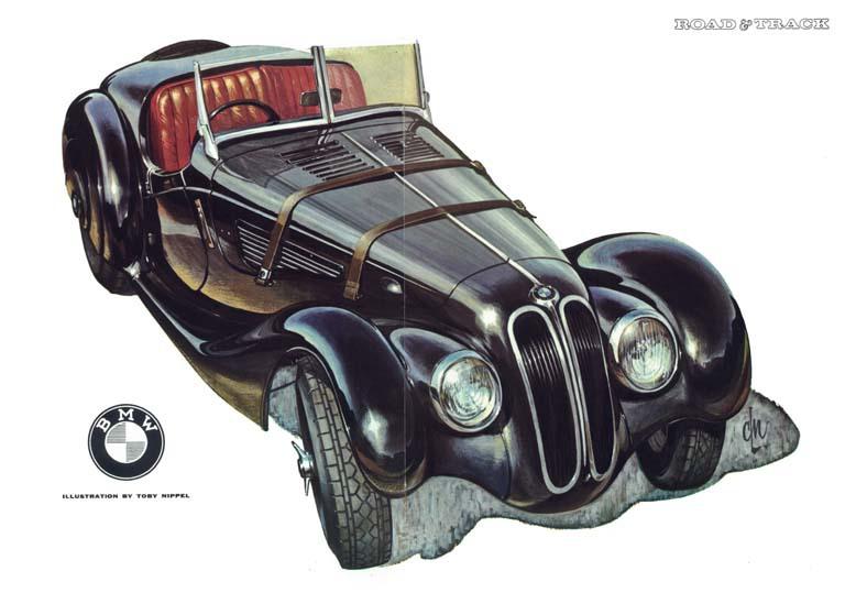 Toby+Nippel39_BMW+Type+328.jpg