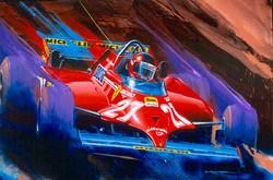 Charlie+Maher_GVilleneuve+Ferrari.jpg