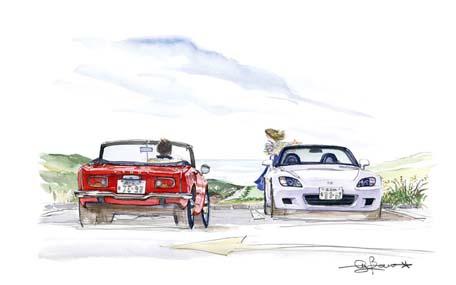 Honda+S2000+(2).jpg