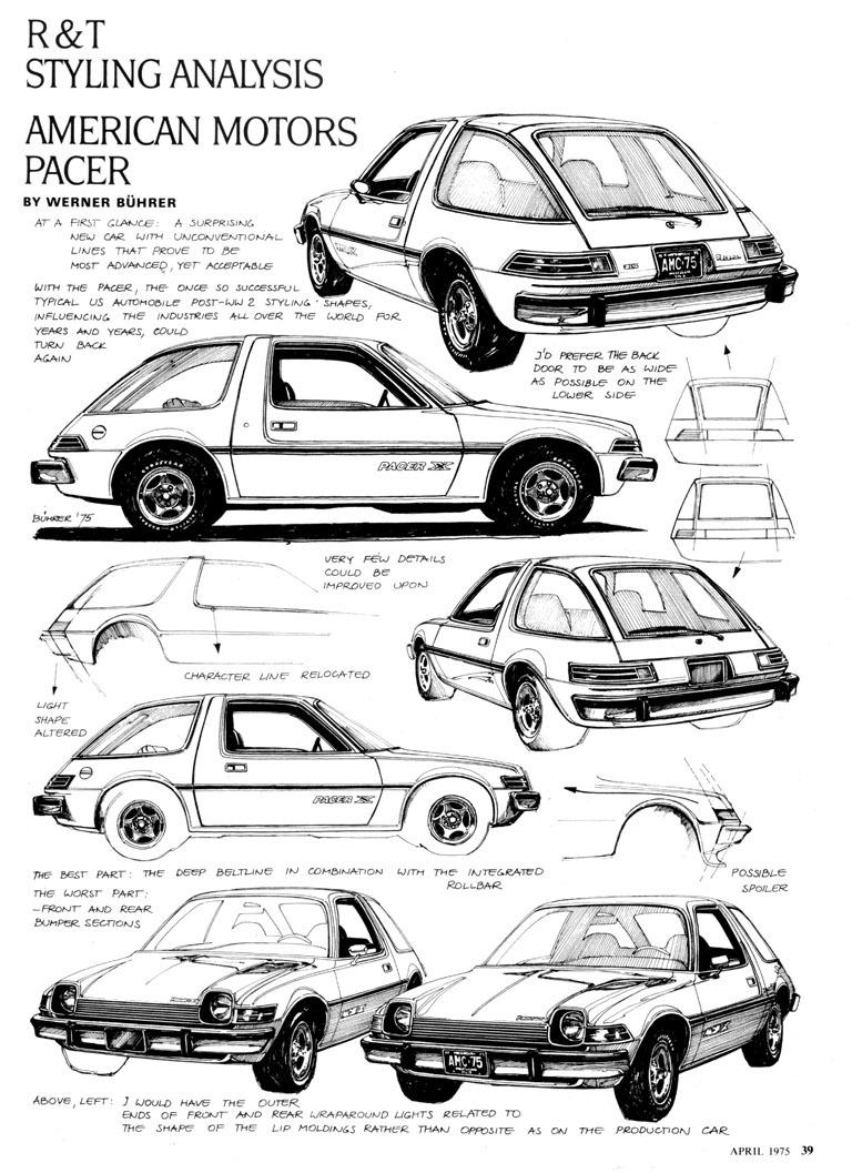 Werner+Buhrer_AMC+Pacer_0.jpg