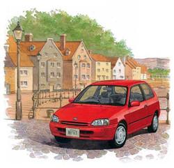 Toyota_1998_Starlet.jpg