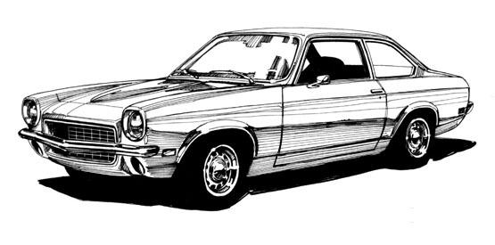 Werner+Buhrer_Chevrolet+Vega.jpg