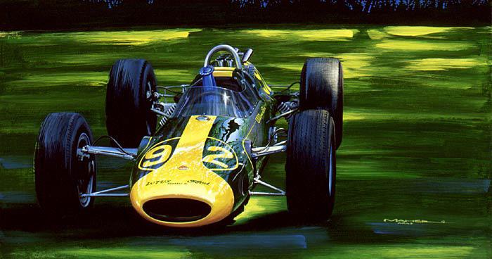 Charlie+Maher_Lotus+Indy.jpg