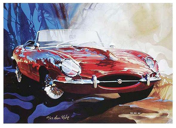 Tom+Hale_Jaguar_XKE-THH0004_C-large.jpg