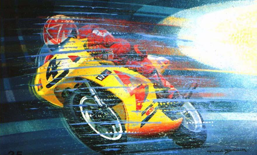PB_Bike.jpg