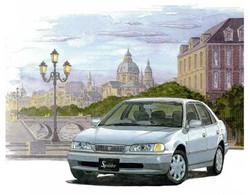 Toyota_1998_Sprinter.jpg