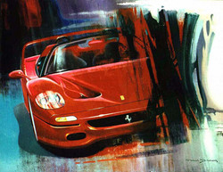 PB_Ferrari.jpg