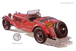 Toby+Nippel_Alfa+Romeo_0.jpg