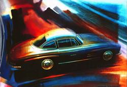 PB_Mercedes+SL+500_0.jpg